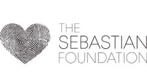 Sebastian Foundation