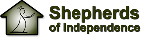 Shepherds of Independence